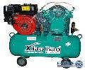 gas engine compressor